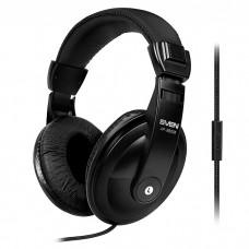 Навушники SVEN AP-860M BLACK