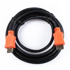 Кабель мультимедийный HDMI to HDMI 3.0m Cablexpert