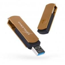USB флэш накопитель 16GB eXceleram USB 3.1