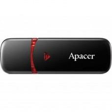 APACER USB 16GB AH333 BLACK