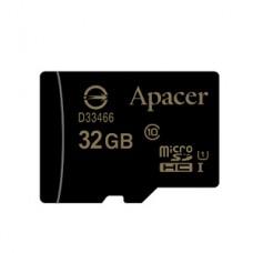 APACER MICROSDHC 32GB UHS-I (CLASS 10)