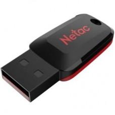 USB накопитель 32GB Netac U197 USB 2.0