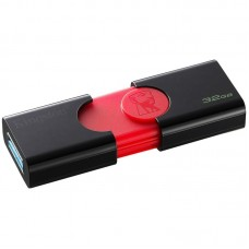 Kingston USB 32Gb DT 106 USB 3.1
