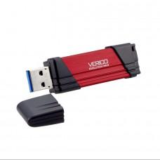 VERICO USB 16GB MKII CARDINAL RED USB 3.1