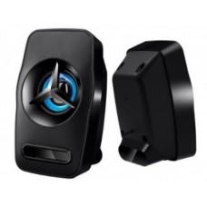 Акустична система HAVIT HV-SK585 USB, 2,0