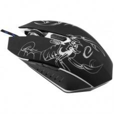 Мышка Esperanza MX203 Scorpio проводная