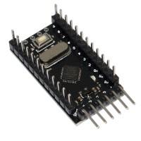 ARDUINO PRO MINI 168, 5 В / 16 МГц