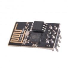 Wi-Fi модуль для Arduino ESP 8266