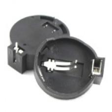 Батарейний відсік BS-2032-2-1 для батарейок CR2032