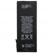 Аккумуляторная батарея для телефона PowerPlant Apple iPhone 6