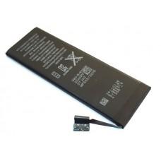 Аккумулятор iPhone 5S / 5C