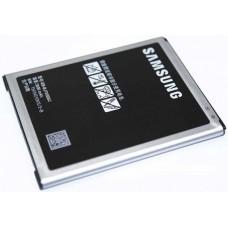 Аккумулятор Samsung J700 / J701 Galaxy J7 EB-BJ700BBC (3000 mAh)