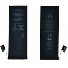 Аккумулятор (батарея) для Iphone 5 original