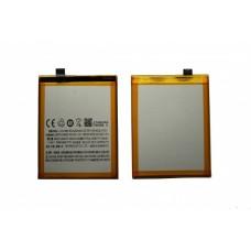 Аккумулятор Meizu M2 Note BT42c