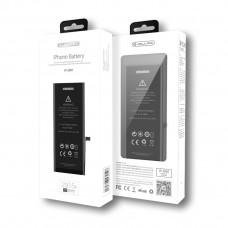 Аккумулятор  Jellico IP-30M iPhone 6S Plus Li-Pol 2915 mAh