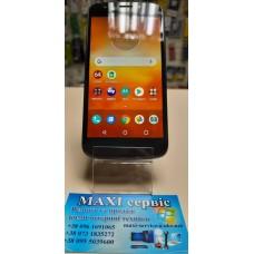 Б\у мобильный телефон Motorola Moto E5 Play