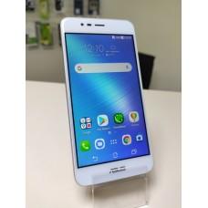 Б/у мобильный телефон Asus ZenFone 3 Max