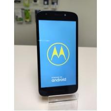 Б/у  мобильный телефон Motorola Moto E5 Play