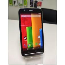 Б/у мобильный телефон Motorola Moto G