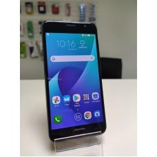 Б/у мобильный телефон Asus Zenfone V