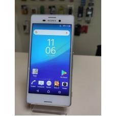 Б/у мобильный телефон Sony M4 Aqua