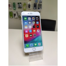 Б/у мобильный телефон IPhone 6 Plus  64Гб