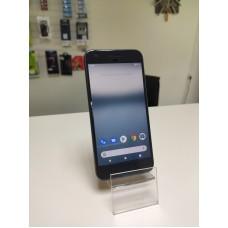 Б/у мобильный телефон Google Pixel